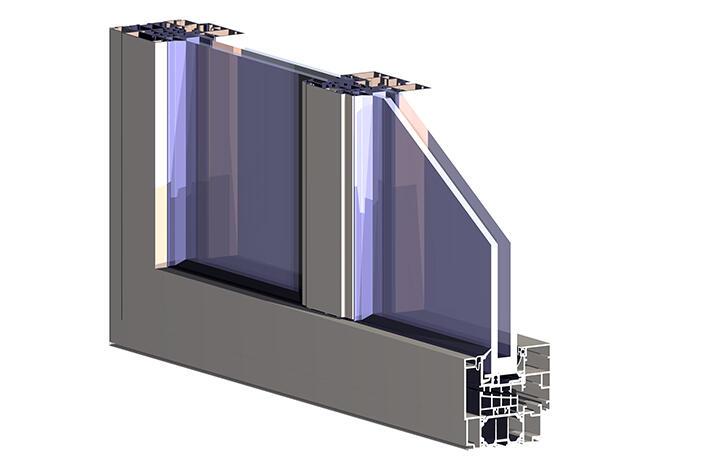 profils syst mes pr sente cuzco 713 sa nouvelle fen tre. Black Bedroom Furniture Sets. Home Design Ideas