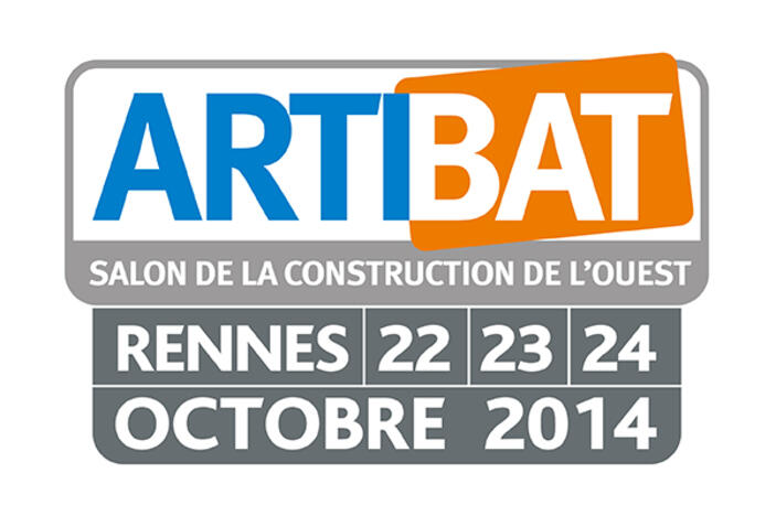 Salon Professionnel Artibat