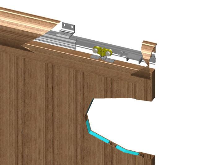 volet coulissant taos volet alu menuiserie alu profils systemes. Black Bedroom Furniture Sets. Home Design Ideas