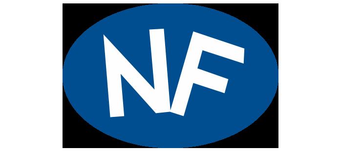 norme nf labels et garanties design amp couleurs