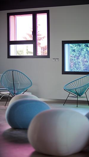 homepage profils systemes en. Black Bedroom Furniture Sets. Home Design Ideas