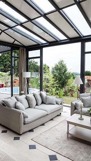 factory spirit design couleurs profils systemes. Black Bedroom Furniture Sets. Home Design Ideas