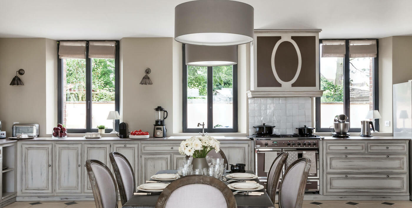 fen tre satin moon la fen tre aluminium tr s haute isolation thermique fen tre alu. Black Bedroom Furniture Sets. Home Design Ideas