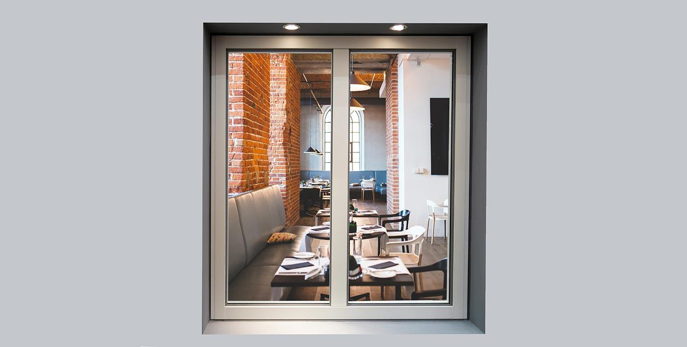 menuiserie aluminium md interieurs. Black Bedroom Furniture Sets. Home Design Ideas
